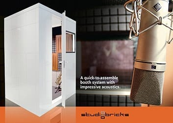 Studiobricks-Brochure PDF