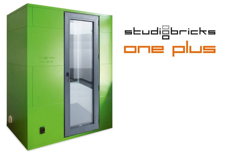 Studiobricks-One-Plus-Small(1)