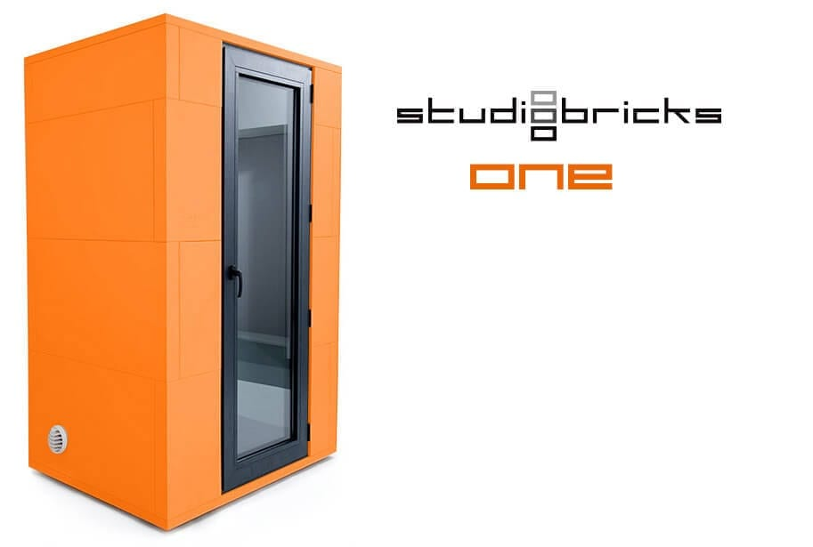 Studiobricks-One-Small(1)