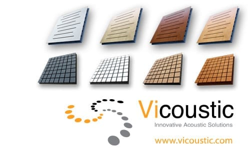 Studiobricks-Vicoustic-Promotion