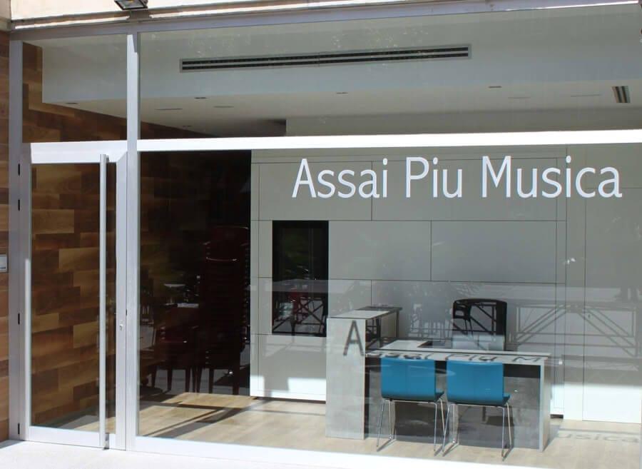 Musikschule-Assai_1