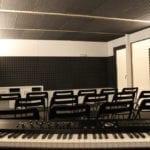 Musikschule-Assai_4