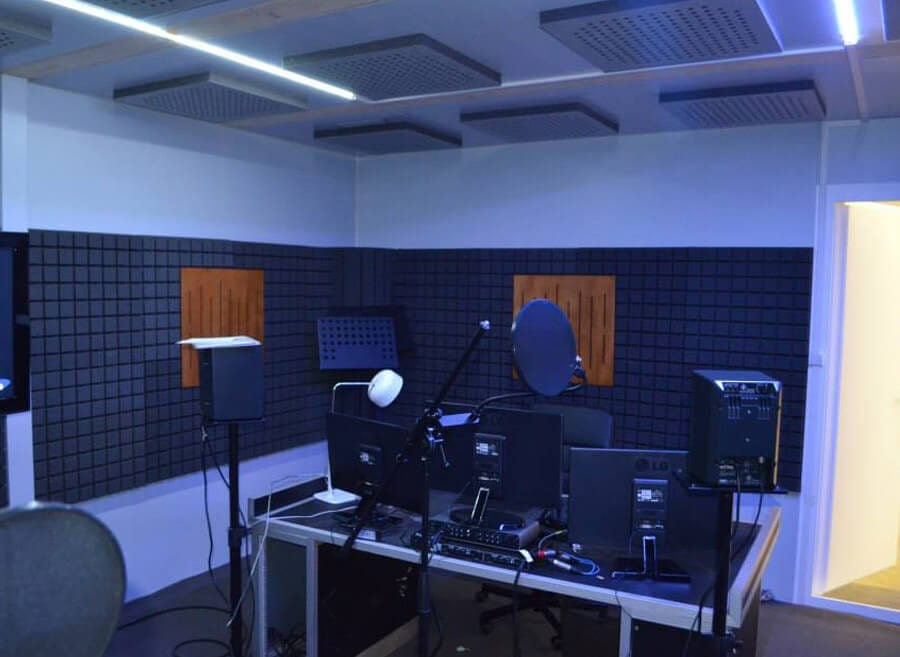 RecordingStudio-Paris_4