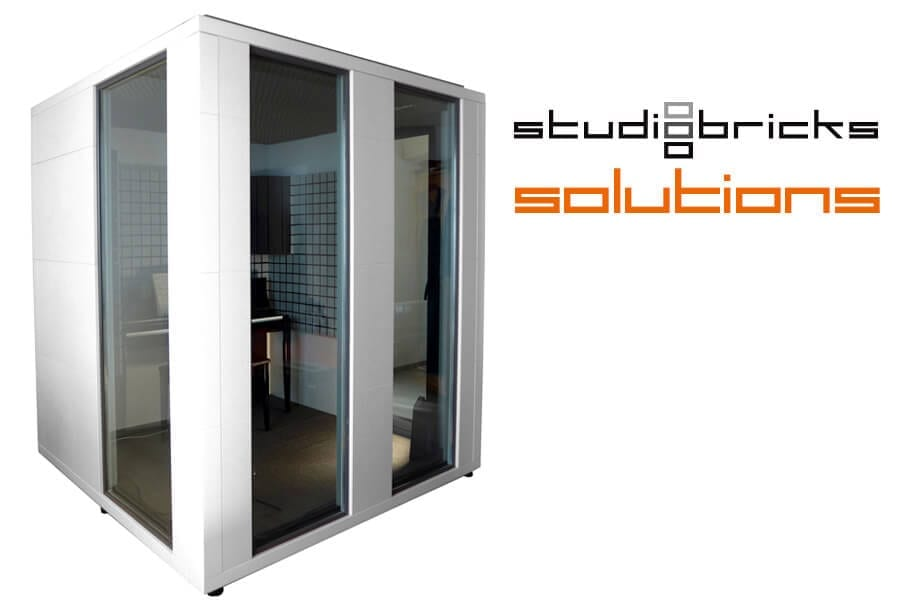 Studiobricks-Solutions-Cabin