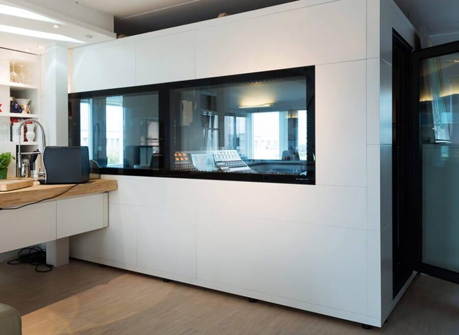 studio34-berlin-1