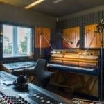 studio34-berlin-2