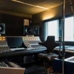 studio34-berlin-3