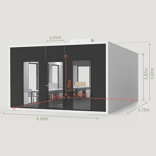 Dimensions MeetUp 1 10 1